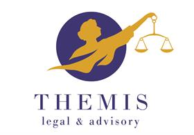 THEMIS legal & advisory